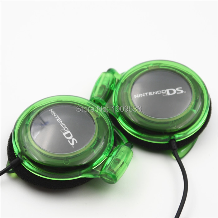 Oorhaak Oortelefoon Outdoor Running Sport Hoofdtelefoon Bedraad MP3 - Draagbare audio en video - Foto 3