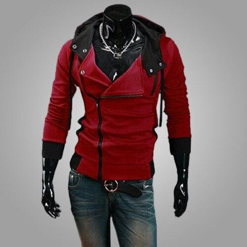 HTB1SeVmH29TBuNjy0Fcq6zeiFXa5 Spring Summer 2018 Men JacketsFashion Casual Men's Coats Slim Fits Plus Size 6XL 11 Colors LinenMen's Clothing Soft Outwears