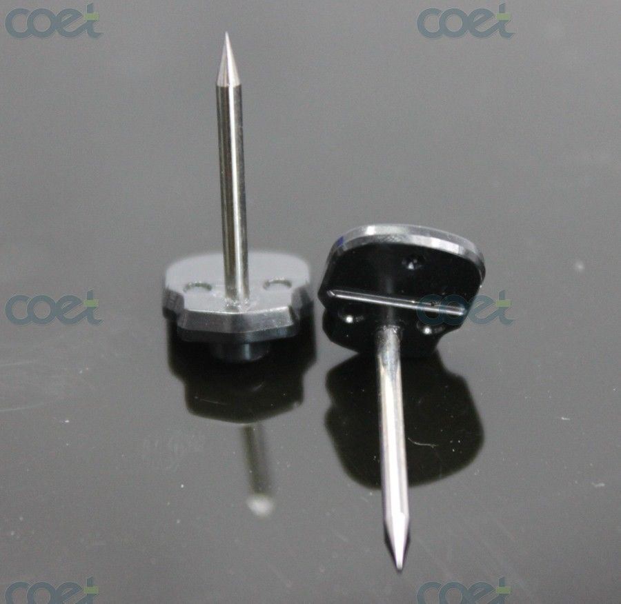 Replacement Electrode Fit For Fusion Splicer FITEL S178  FITEL S178A  Free shipping