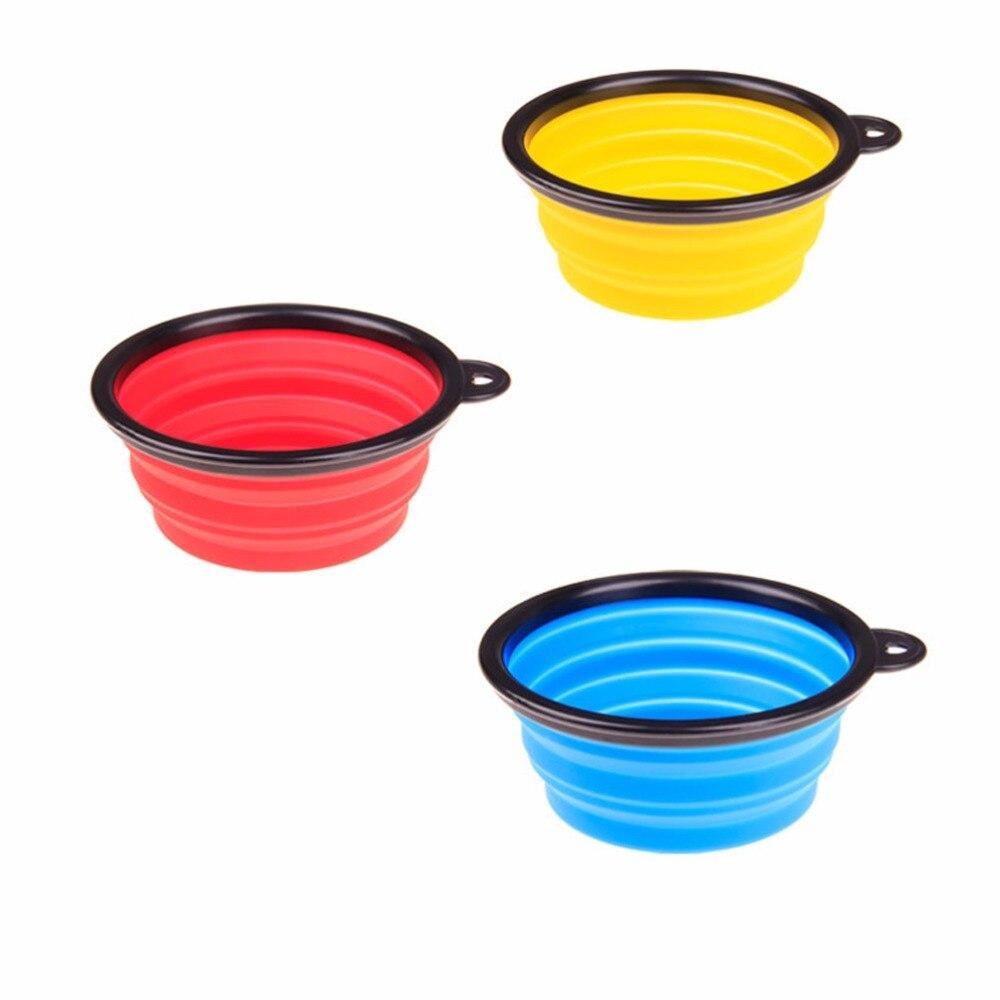 waterproof feeding itm slip mat mats non pet x dog tray grade cat bowl anynepew water fda food