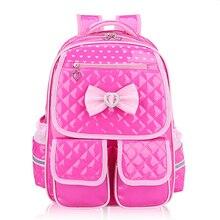 SFG дом милый для девочек школьные сумки рюкзак 2017 студент сумки на плечо мешок книги подростков повседневная искусственная кожа розовый рюкзаки