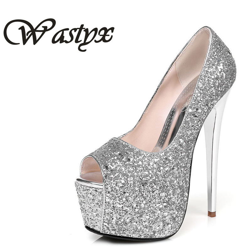 sexy super high heels Sandals new Rhinestone woman shoes open toe women pumps summer zapatos mujer platform ladies evening shoes summer new brand patent leather cachottiere 100mm women sandals fretwork peep toe high heels shoes woman pumps zapatos mujer