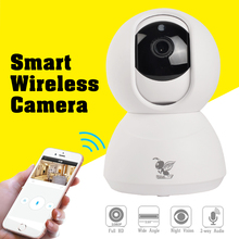 hot deal buy 720p 1080p hd wifi wireless home security ip camera baby monitor security network cctv surveillance camera ir night vision
