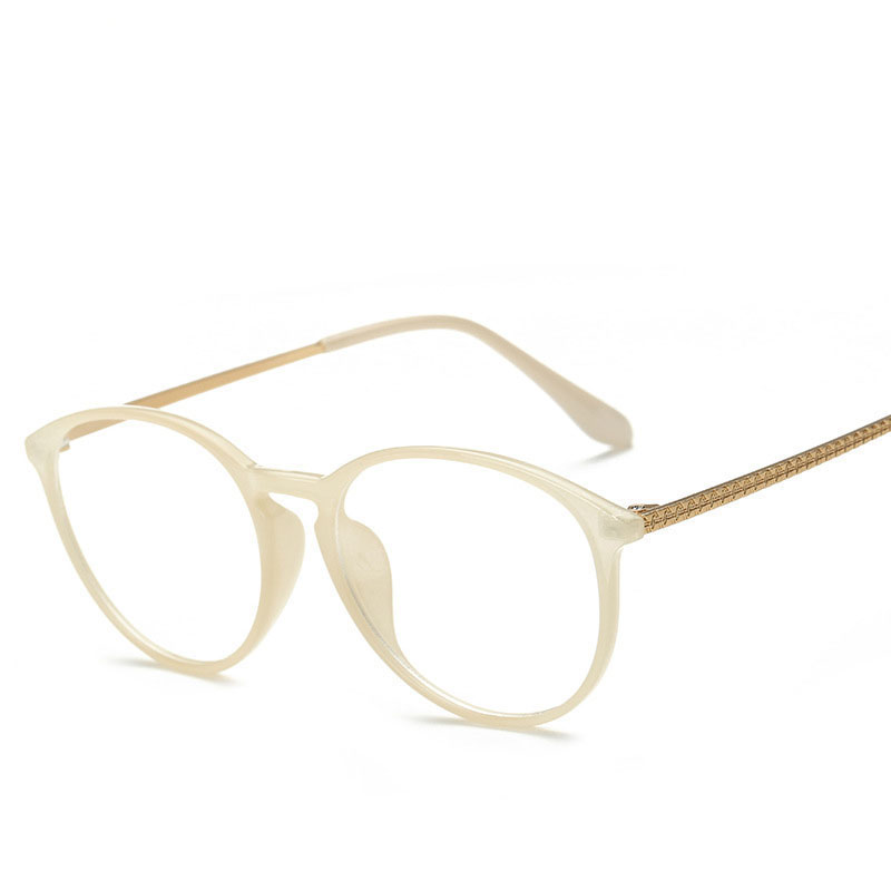 264f92e06dc 2017 Fashion Men Women Eyeglasses Frames TR90 High Quality Glasses Frame  Optical Myopia Clear Lens Glasses ...