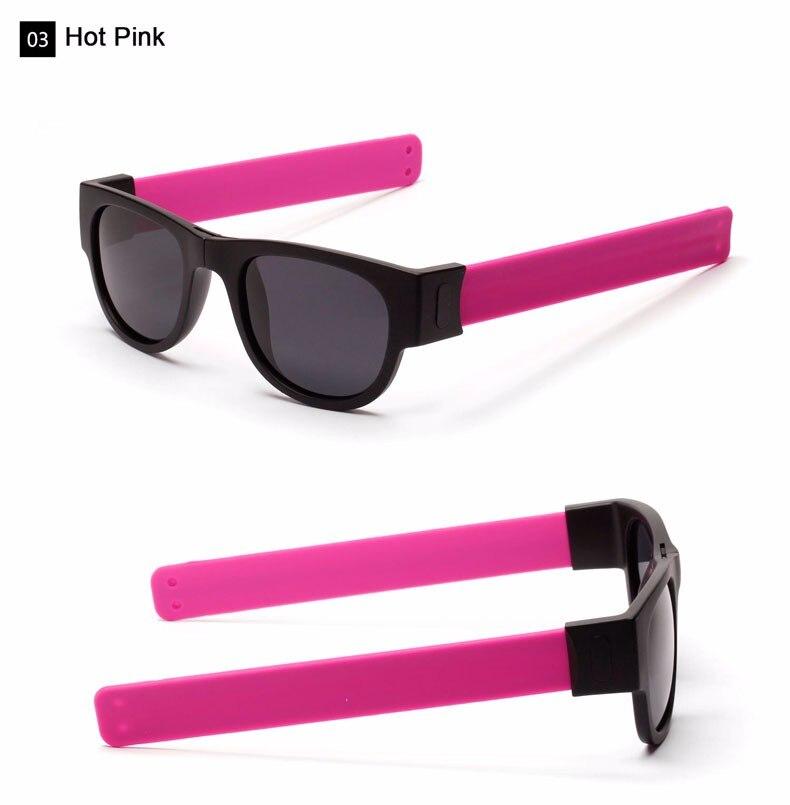 03Hot-Pink