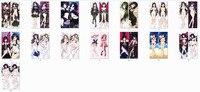 شخصيات أنيمي مثير فتاة kuroyukihime أكسل العالم و kurasaki fuuko رمي سادة غطاء الجسم المخدة