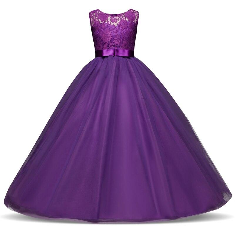 Tienda Online Adolescentes vestidos de la princesa del desgaste de ...