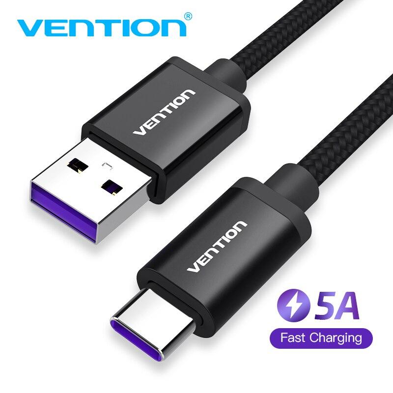 Digital Kabel Tions Typ-c Micro Usb Kabel 2 In 1 Usb Daten Sync Usb C 5 V 2.4a Schnelle Ladegerät Kabel Für Samsung Xiaomi 5 Huawei Typ C Kabel 2 M