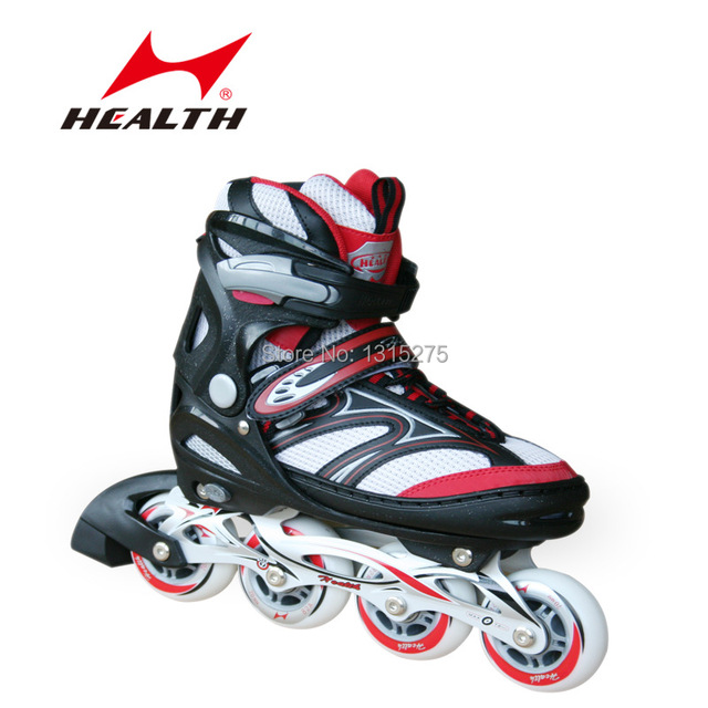 388ed71efb400 Skate shoes online sale cheap selling children s skates shiny skates and  adjustable skates free shipping