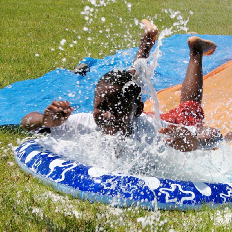 4-8m-Giant-Surf-N-Slide-Inflatable-Play-Center-Water-Slide-For-Kids-Summer-Fun-Backyard (1)