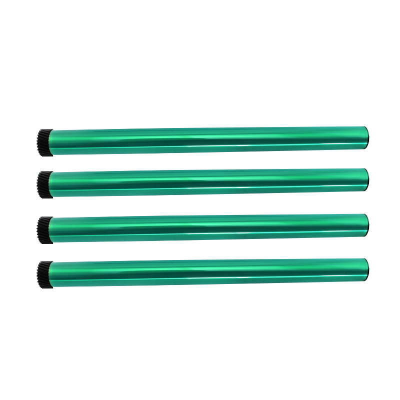 100% QualitäT 4 Stücke Opc Trommel Für Pantum Pd-200 M5000 M5005 M5100 M5200 M5250 M6000 M6005