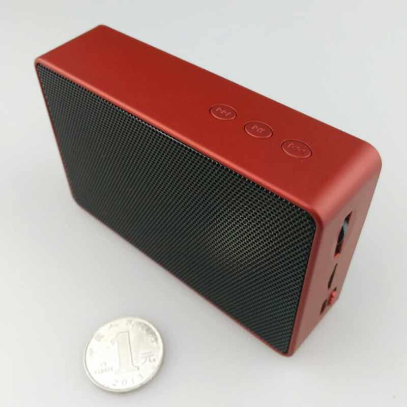 Livraison Gratuite Casque sans fil Bluetooth Support TF Carte Super Bass stéréo MP3 lecteur FM radio avec HD Microphone Pour iPhone X PC