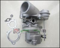 Livre o Navio K03 005 53039880005 53039700005 Turbo Para AUDI A4 058145703E 058145703H B5 A6 C5 VW Passat 1.8T 1996-2012 1.8L AEB ARL