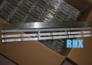Image 4 - 30 adet için LED aydınlatmalı 32MB25VQ 32LF5800 32LB5610 innotek drt 3.0 32 32LF592U 32LF561U NC320DXN LC320DUH ücretsiz 3M yapıştırıcı bant