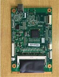 100% testowane formater pokładzie Q7804-69003 nadające się do hp Laserjet P2015d P2015 2015 główna logika płyta główna