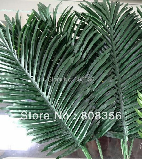 online buy wholesale artificial palm trees from china artificial palm trees wholesalers. Black Bedroom Furniture Sets. Home Design Ideas