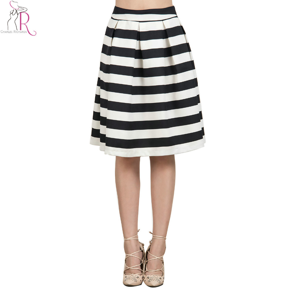 Buy White Skirt 47