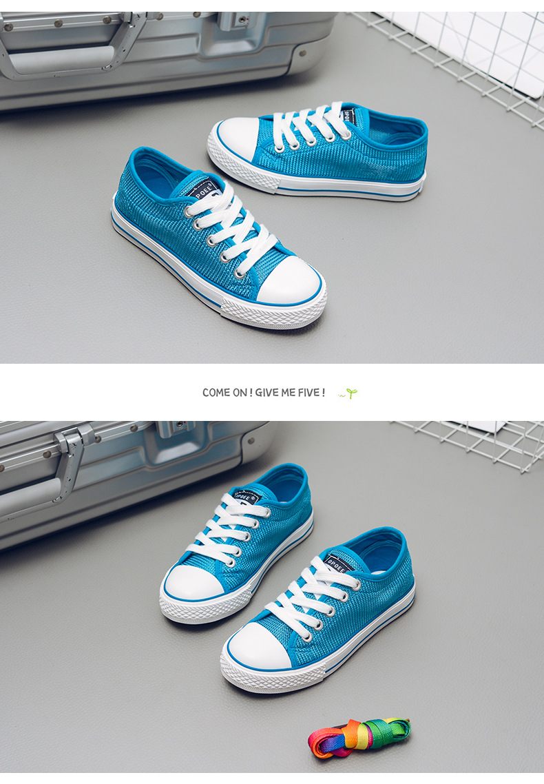 Shoes Flat Classical discount 10