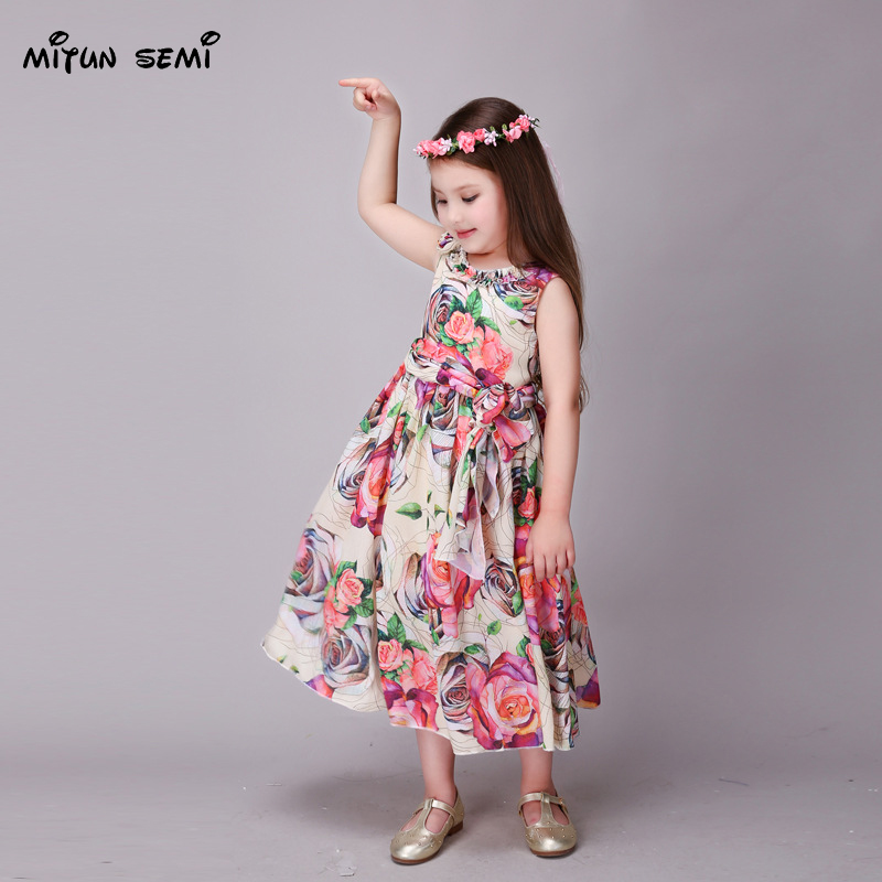 Cheap summer dresses for toddlers
