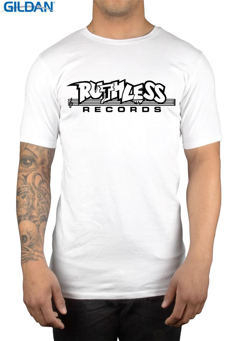 Online Get Cheap Order Custom Shirts -Aliexpress.com | Alibaba Group