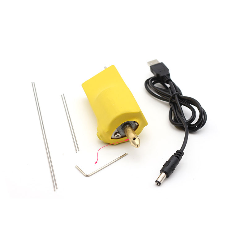 New Mobile Phone LCD Touch Screen LOCA OCA Electric Glue Remover Removing Tool For iPhone Samsung mobile phone