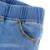 Niños Y Niñas de otoño Vaqueros Flacos Niños Pantalones Distrressed Los Pantalones Del Bebé Nuevos Niños de la Llegada Ripped Jeans Casual Jeans Para Niños