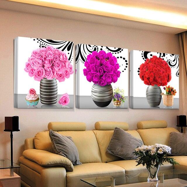 Online Shop Stampe su tela immagini Da Cucina modulare pittura ...