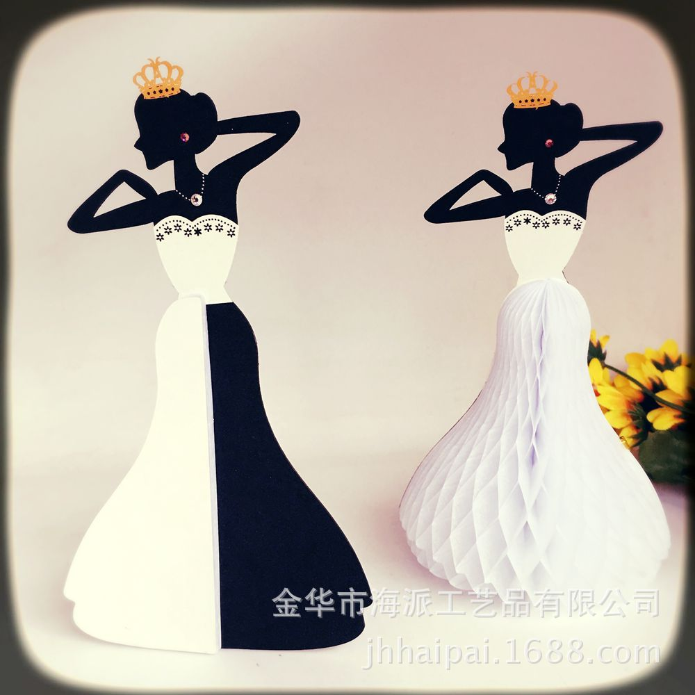 Wedding Invitations High End: Manufacturers Selling Exquisite High End Creative Wedding