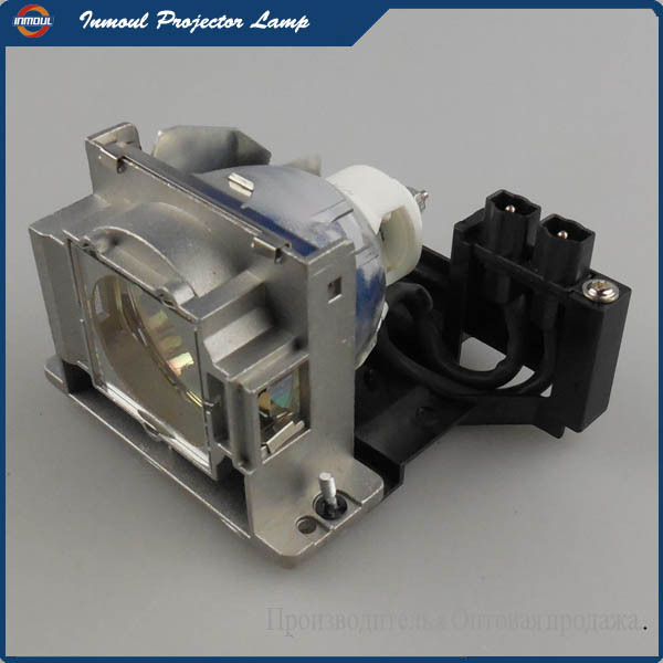 цены Replacement Projector Lamp VLT-EX100LP for MITSUBISHI DX320 / EX100U / EX10U / ES10U