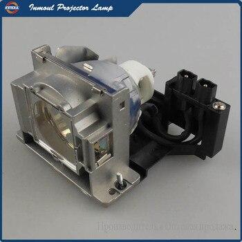 Replacement Projector Lamp VLT-EX100LP for MITSUBISHI DX320 / EX100U / EX10U / ES10U