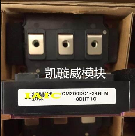 100%New and original,  90 days warranty     CM200DC1-24NFM100%New and original,  90 days warranty     CM200DC1-24NFM
