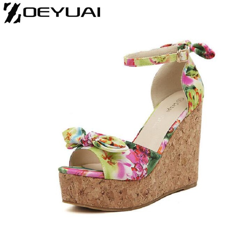 Popular Purple Wedge Sandals Buy Cheap Purple Wedge