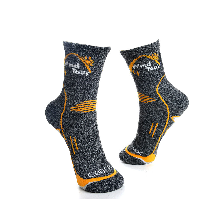 2017 New Fashion Men Brand Casual Summer Socks Quick Dry Breathable Comfortable Cotton Socks Absorb Sweat Antibacterial Socks