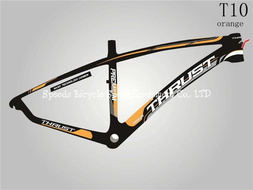 T10 orange