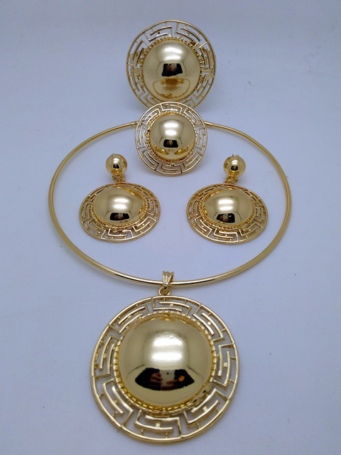 Tania-Gold-Plated-big-jewelry-sets-3