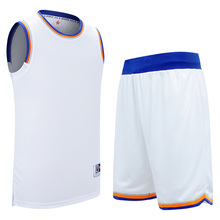 Pastore1908 Quick Dry Large Size Men's Jersey Sports Set Men Breathable Dream Team DIY Custom Cheap Throwback Basketball Clothes