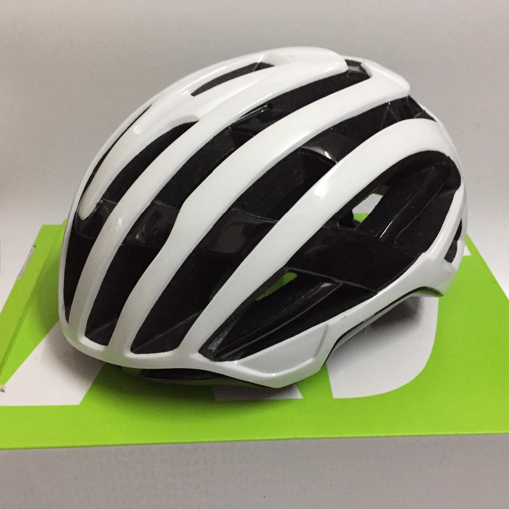 2018 SKY Valegro Safety Mtb/Road Cycling Helmet In-Molded Men/Women Bike Helmet Bicycle Accessories Capacete Da Bicicleta universal bike bicycle motorcycle helmet mount accessories