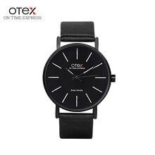 Quartz watch students simple fashion men's brand sports watch lovers cortex watches