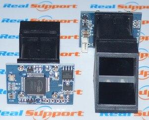 R305 Оптический биометрический считыватель отпечатков пальцев