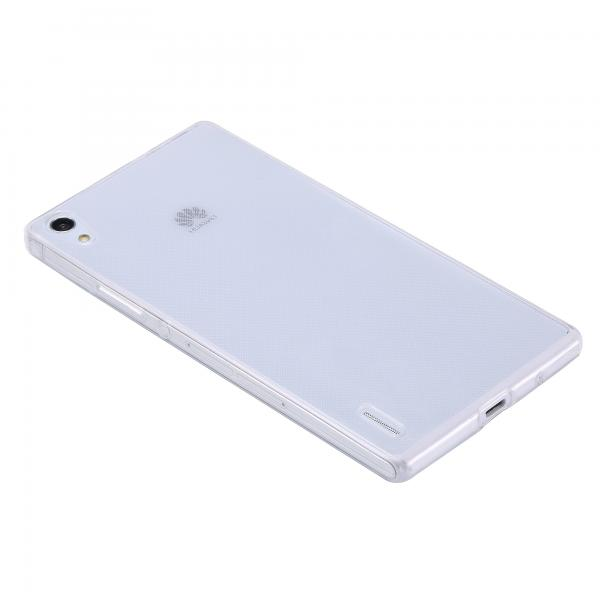 huawei-ascend-p7-ultrathin-jelly-case-transparent-2-product