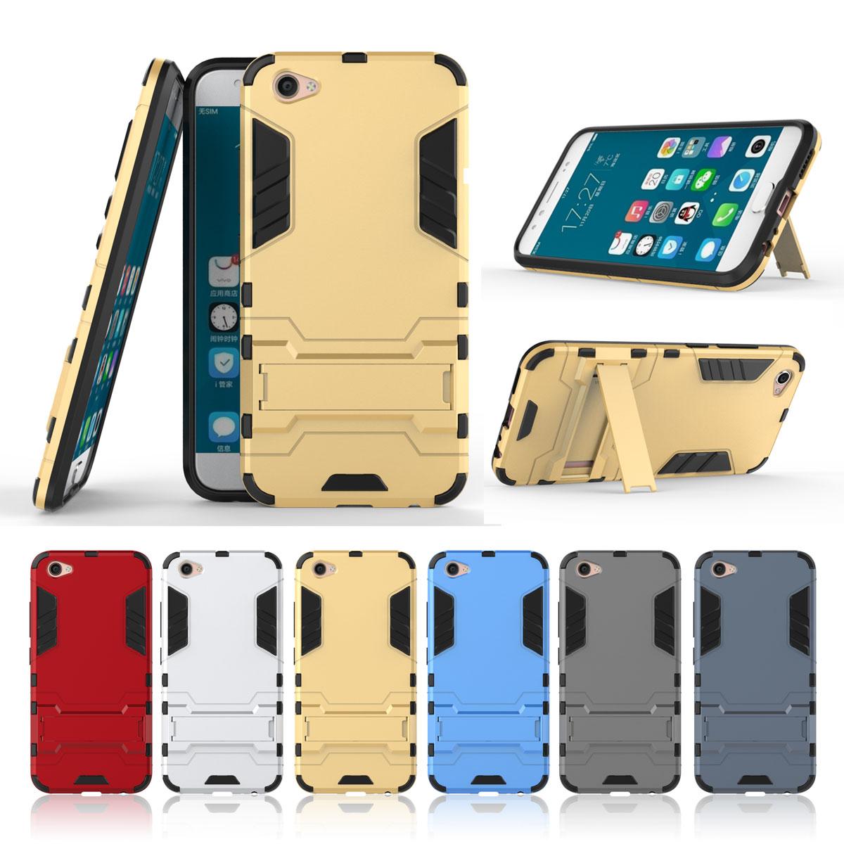 Для естественных <font><b>X9</b></font> Lux жесткий Панцири задняя крышка двойной Слои классный телефон В виде ракушки стенд принципиально Капа случай 2 в 1 предме&#8230;