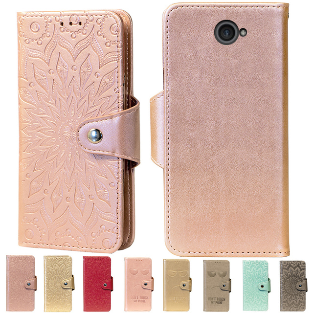 info for 9545a ae8da US $4.99 |Embossing Stand Flip PU Leather wallet Case Cover For Caterpillar  Cat S30 Phone Case-in Flip Cases from Cellphones & Telecommunications on ...