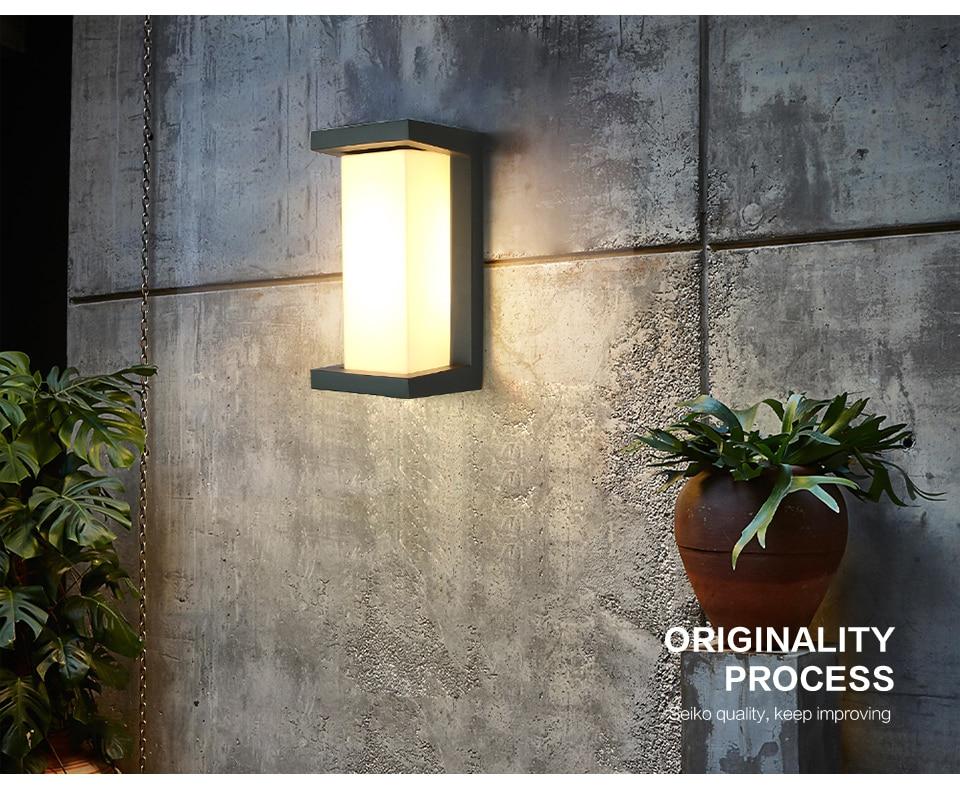 exterior-wall-lights_06
