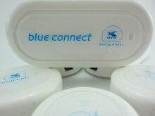 Unlocked Huawei E220 3g Hsdpa USB Wireless Modem Dongle Adapter 7 2mbps Network Card