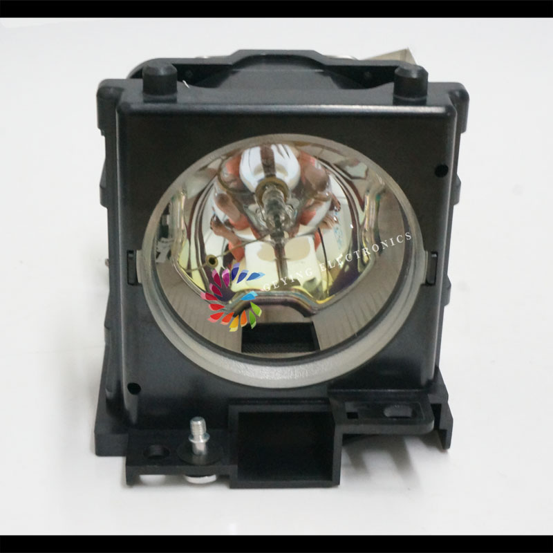 Original Projector Lamp with housing DT00691 for Hita chi CP-HX3080 CP-X440W CP-X443 CP-X443W CP-X444 CP-X445W