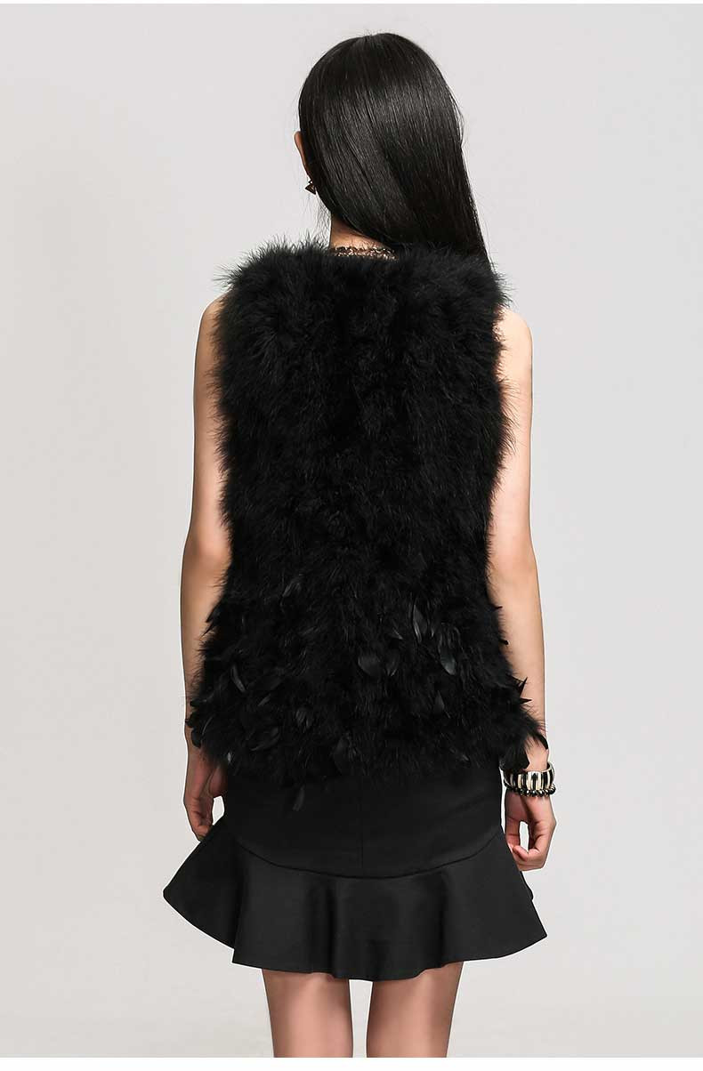 feather vest (11)