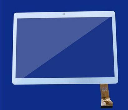 Witblue New touch screen For 10.1 BOBARRY K10SE2 Tablet Touch panel Digitizer Glass Sensor Replacement Free Shipping