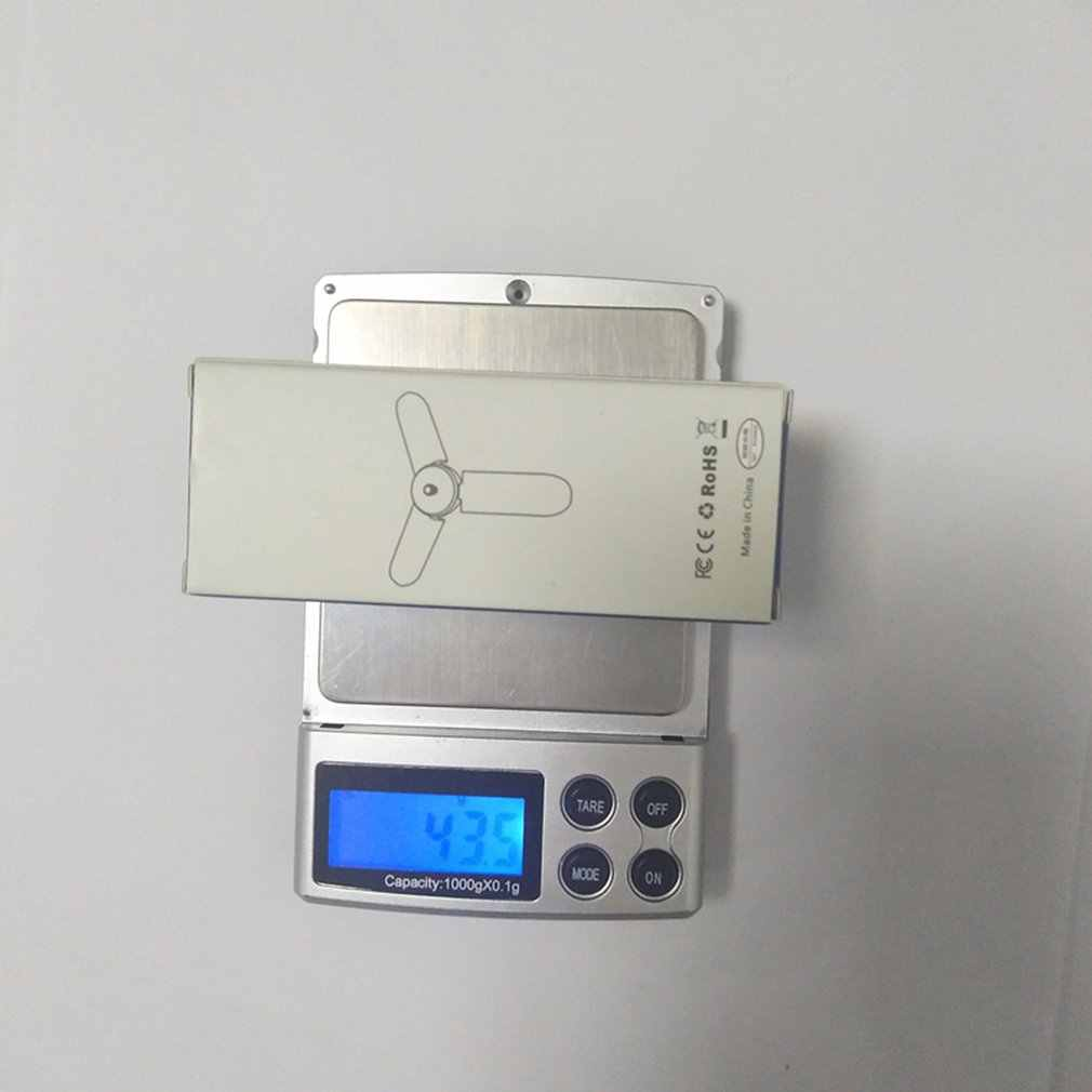 Snoppa Atom Gimbal Stabilizer Mini Gimbal Tripod Berdiri untuk Stabilizer Aksesoris Stabilizer Kamera Acesssories