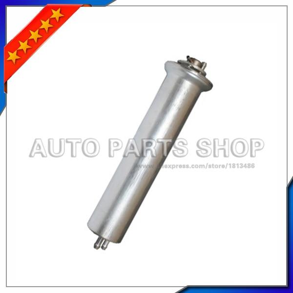 Car Accessories Fuel Filter With Pressure Regulator For Bmw E38 740i Rhaliexpress: Bmw 740i Fuel Filter At Gmaili.net