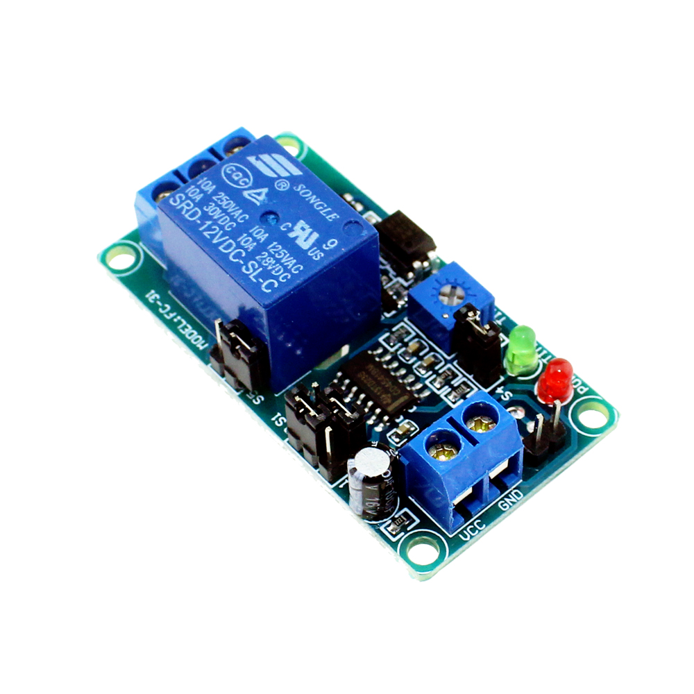 Compare Prices On V Relay Switch Online ShoppingBuy Low Price - 12 volt on off relay